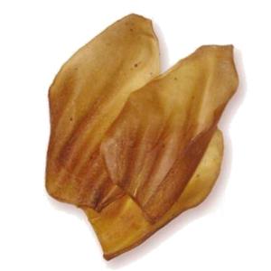 Bravisimo - Galvijų Ausys Natūralios (60g.)