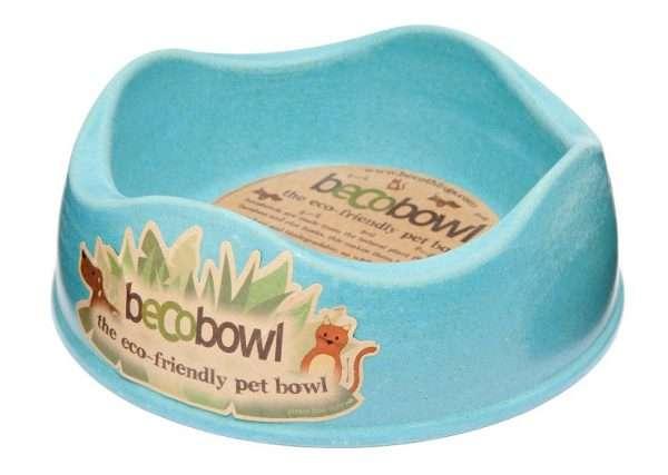 BecoBowls - Dubenėliai šunims ir katėms S dydžio.