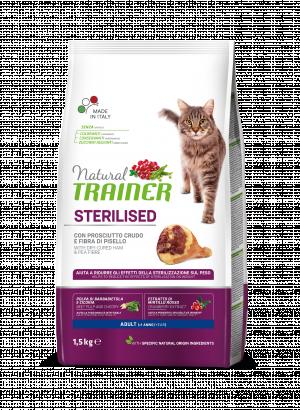 kaciu pasaras-sausas maistas katems-sausas maistas sterilizuotoms katems
