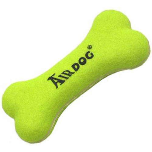 Kong Air Dog - Kong žaislai šunims. Kaulas