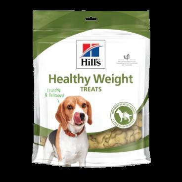 Hill's skanėstai šunims - skanėstai šunims - dantų šepetėlis šunims