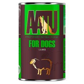 konservai sunims - AATU FOR DOGS - AATU konservai sunimskonservai sunims