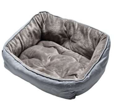 UPM04 Rogz guoliai šunims - Guoliai gultai šunims - Rogz guoliai šunims