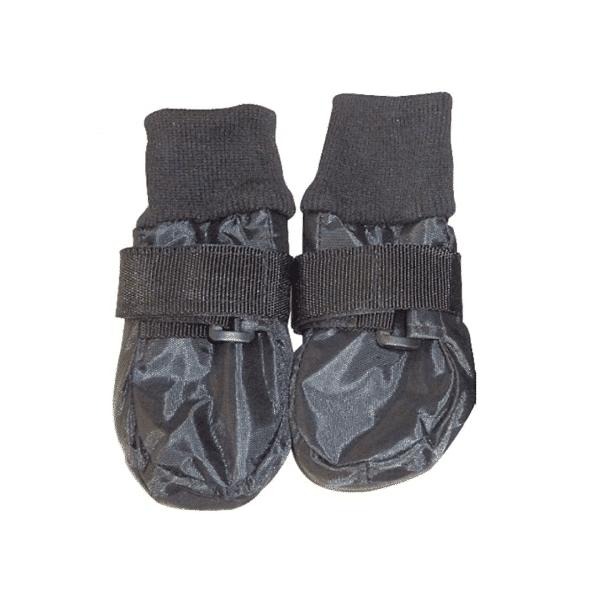 C7020573 Croci Dog Shoes - batukai šunims - šunų batukai