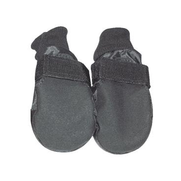 C7020571 Croci Dog Shoes - batukai šunims - šunų batukai