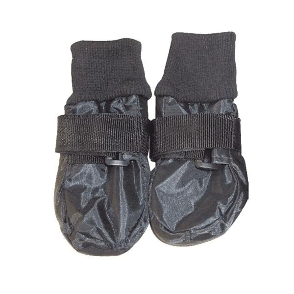 C7020574 Croci Dog Shoes - batukai šunims - šunų batukai