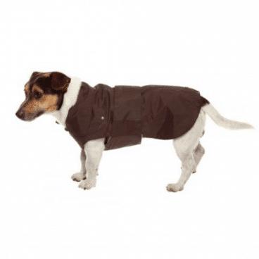 C7074879 Croci - Paltukas nuo Lietaus šunims - drabužiai šunims