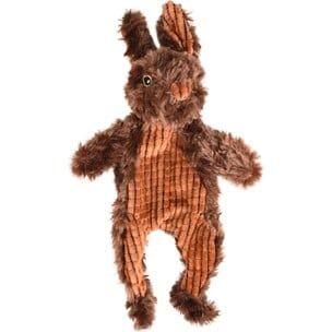 pliušiniai žaislai šunims - triušis pliušinis šuniui - žaislai šunims 517891