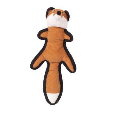 žaislai šunims - pliušiniai žaislai šunims - minkšti žaislai šunims 15131