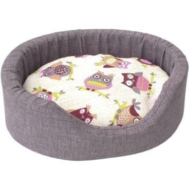 C2078761 gultas šuniui - guoliai šunims - guolis lova šuniui